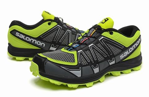 chaussures salomon authentic gtx chinois,chaussures trail salomon femme  gore tex pas cher